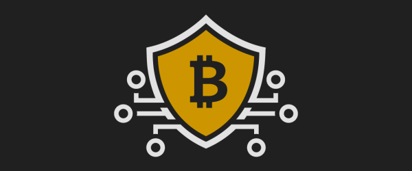 Crypto-Currency2